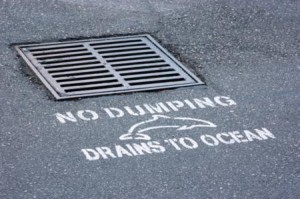 No_Dumping_Leads_to_Ocean