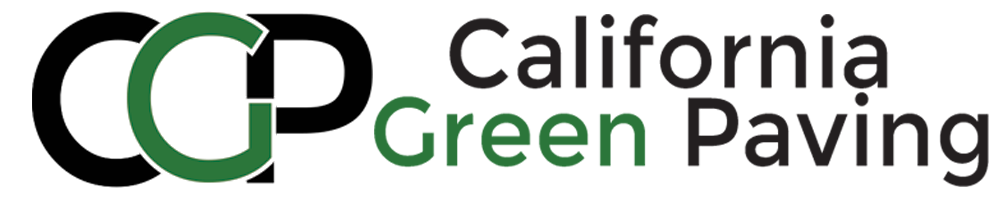 California Green Paving | Eco Grid San Diego